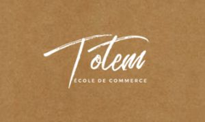 Vente / Distribution / Commerce